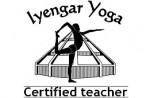 iyengar-yoga-certified-teacher