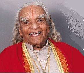 What is the Iyengar Method?