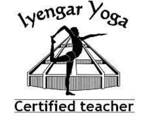 iyengar-yoga-certified-teacher